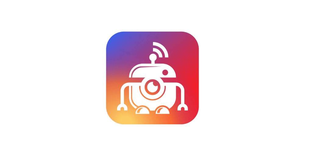 Instagram Follower Bots for Increasing Your Instagram Account Views