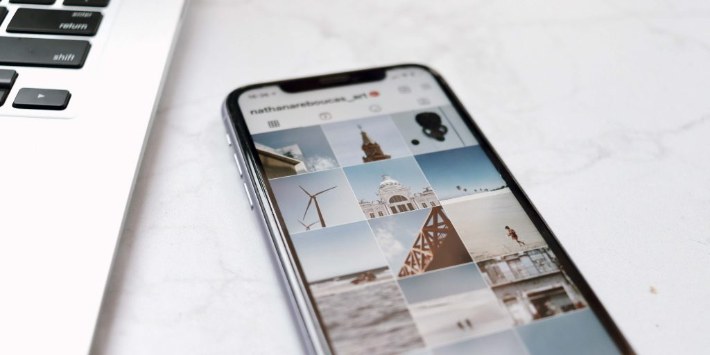 How to Increase your Instagram Followers and Likes?