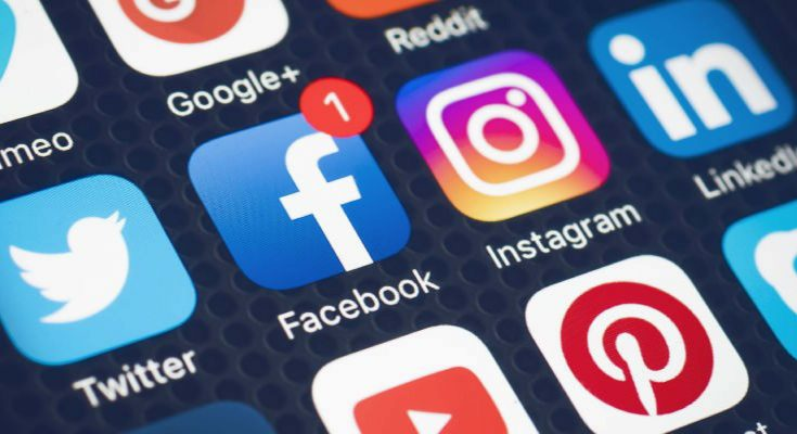 Social Media Marketing Platforms That Can Boost Your Business